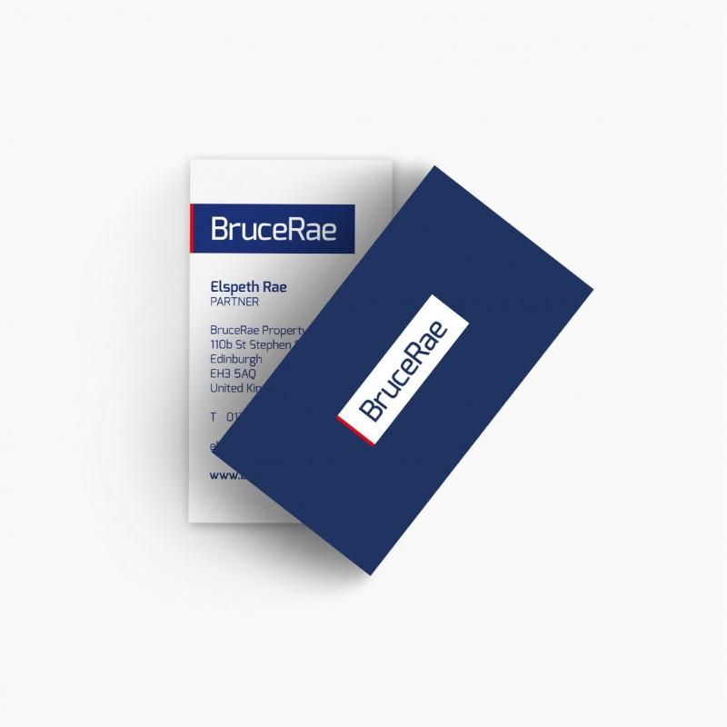 BruceRae